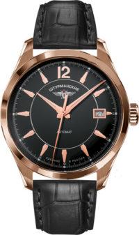 Мужские часы Штурманские 2416-1869998 фото 1