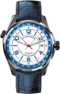 Мужские часы Штурманские 2426-4571143 фото 1