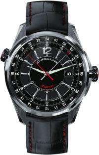 Мужские часы Штурманские 2426-4571144 фото 1