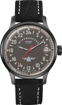 Мужские часы Штурманские 2431-1760940 фото 1