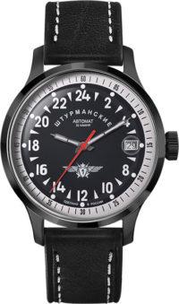 Мужские часы Штурманские 2431-1764937 фото 1