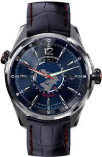 Мужские часы Штурманские 2432-4571789 фото 1