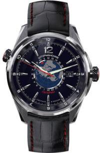 Мужские часы Штурманские 2432-4571790 фото 1