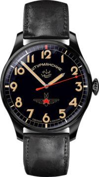 Мужские часы Штурманские 2609-3714129 фото 1
