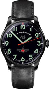 Мужские часы Штурманские 2609-3714130 фото 1
