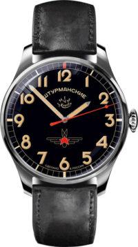 Мужские часы Штурманские 2609-3717129 фото 1