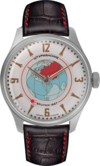 Мужские часы Штурманские 2609-3735430 фото 1