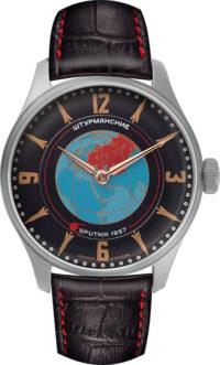 Мужские часы Штурманские 2609-3735431 фото 1