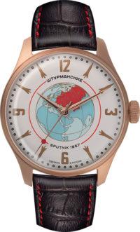 Мужские часы Штурманские 2609-3739432 фото 1