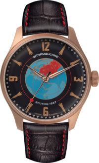 Мужские часы Штурманские 2609-3739434 фото 1