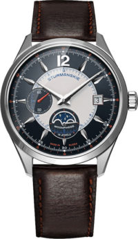 Мужские часы Штурманские 310579-1845988 фото 1