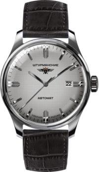 Мужские часы Штурманские 9015-1271574 фото 1