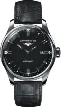 Мужские часы Штурманские 9015-1271633 фото 1
