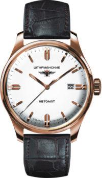Мужские часы Штурманские 9015-1279573 фото 1