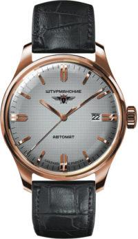 Мужские часы Штурманские 9015-1279600 фото 1