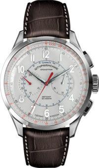 Мужские часы Штурманские NE86-1855016 фото 1