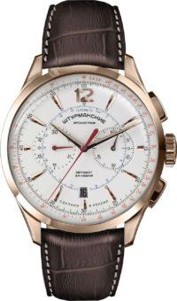 Мужские часы Штурманские NE86-1859018 фото 1