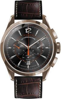 Мужские часы Штурманские NE88-1859222 фото 1