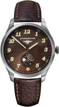 Мужские часы Штурманские VD78-6811420 фото 1