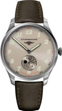 Мужские часы Штурманские VD78-6811422 фото 1