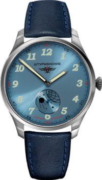 Мужские часы Штурманские VD78-6811423 фото 1