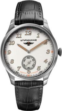 Мужские часы Штурманские VD78-6811426 фото 1