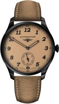 Мужские часы Штурманские VD78-6814427 фото 1