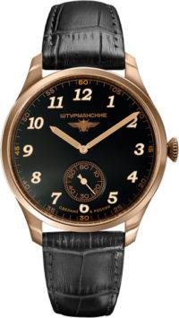 Мужские часы Штурманские VD78-6819424 фото 1