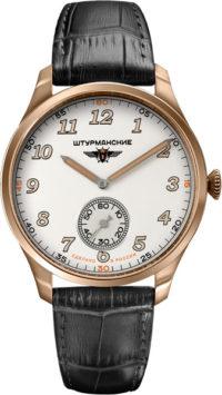 Мужские часы Штурманские VD78-6819425 фото 1