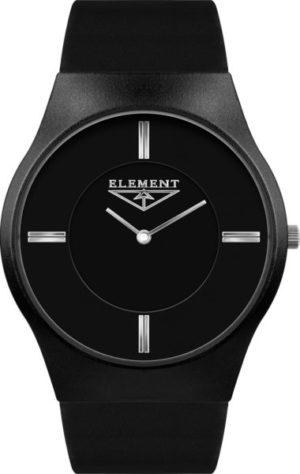33 Element 331328
