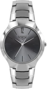Мужские часы 33 Element 331708C фото 1