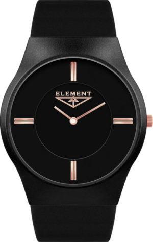 33 Element 331719