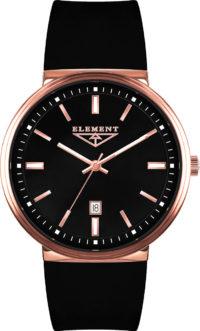 33 Element 331806