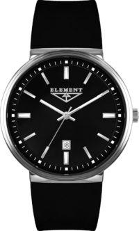 Мужские часы 33 Element 331808 фото 1