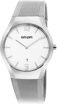 AM:PM PD135-G166