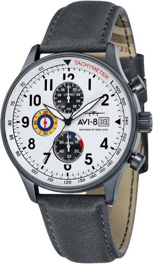 AVI-8 AV-4011-0B Hawker Hurricane