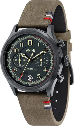 AVI-8 AV-4054-03 Flyboy