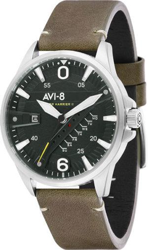 AVI-8 AV-4055-03 Hawker Harrier II