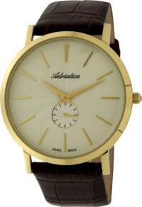 Мужские часы Adriatica A1113.1211Q фото 1