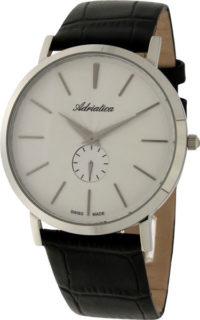 Мужские часы Adriatica A1113.5213Q фото 1