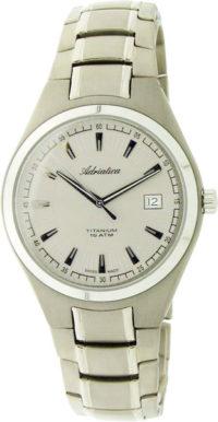 Мужские часы Adriatica A1137.4117Q фото 1