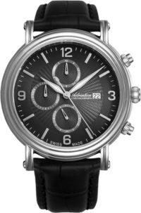 Мужские часы Adriatica A1194.5254CH фото 1