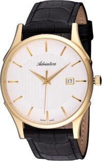 Мужские часы Adriatica A1246.1213Q фото 1