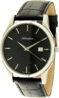 Мужские часы Adriatica A1246.5214Q фото 1