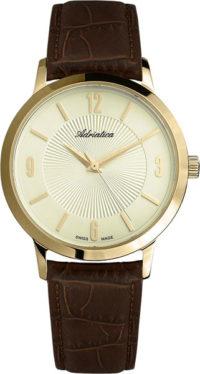 Мужские часы Adriatica A1273.1251Q фото 1