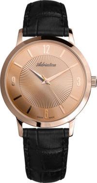Мужские часы Adriatica A1273.925RQ фото 1