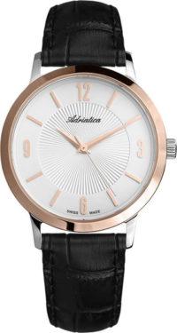 Мужские часы Adriatica A1273.R253Q фото 1