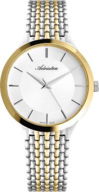 Мужские часы Adriatica A1276.2113Q фото 1