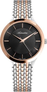 Мужские часы Adriatica A1276.R114Q фото 1