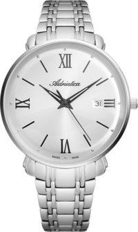 Мужские часы Adriatica A1284.5163Q фото 1